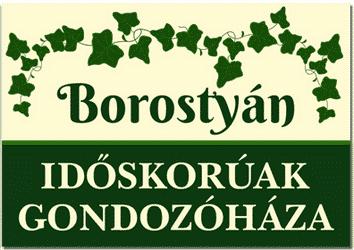 borostyan-logo